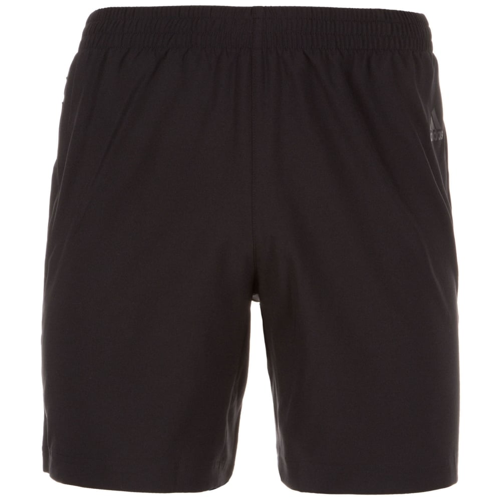 new styles 7a7ab aa398 Adidas 4KRFT Climacool Shorts