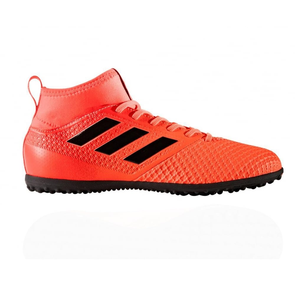 best sneakers ab172 a5875 Adidas Ace Tango 17.3 TF - Junior