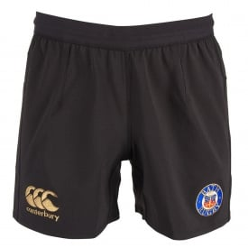 Bath Home Match Shorts