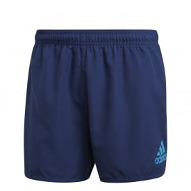 Blues Home Supporter Shorts