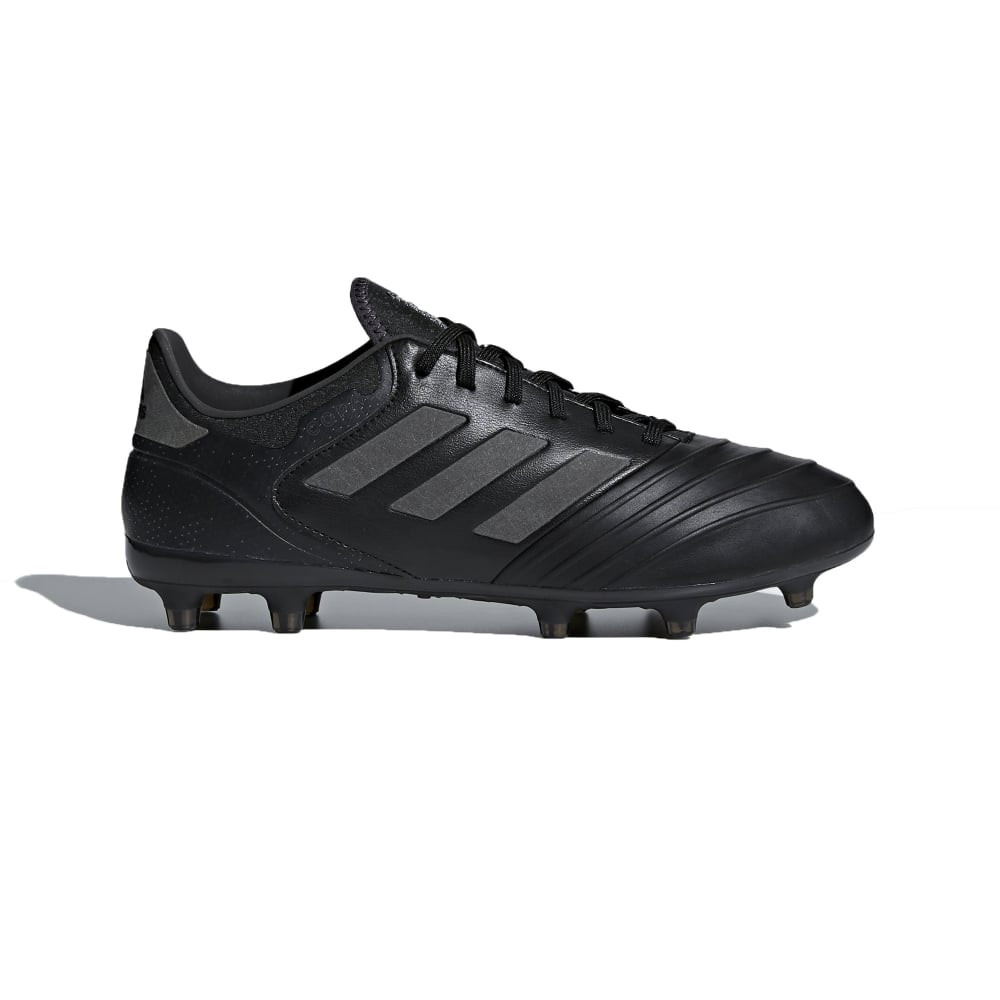 Stratford on Avon Pautas fractura  Adidas Copa 18.2 FG - Footwear from John Moore Sports UK