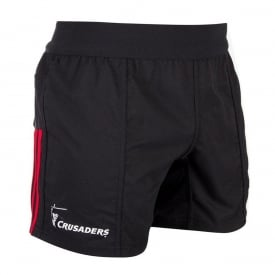 Crusaders Territory Shorts