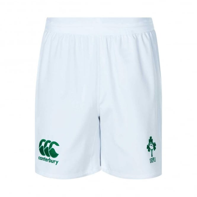 Canterbury Ireland Home Shorts