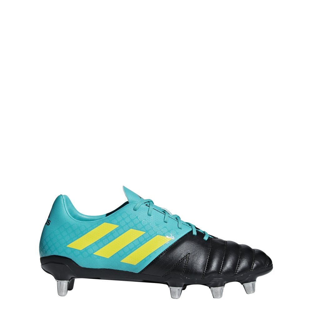 f4163aa35dae Adidas Kakari SG Mens Rugby Boots - Footwear from John Moore Sports UK
