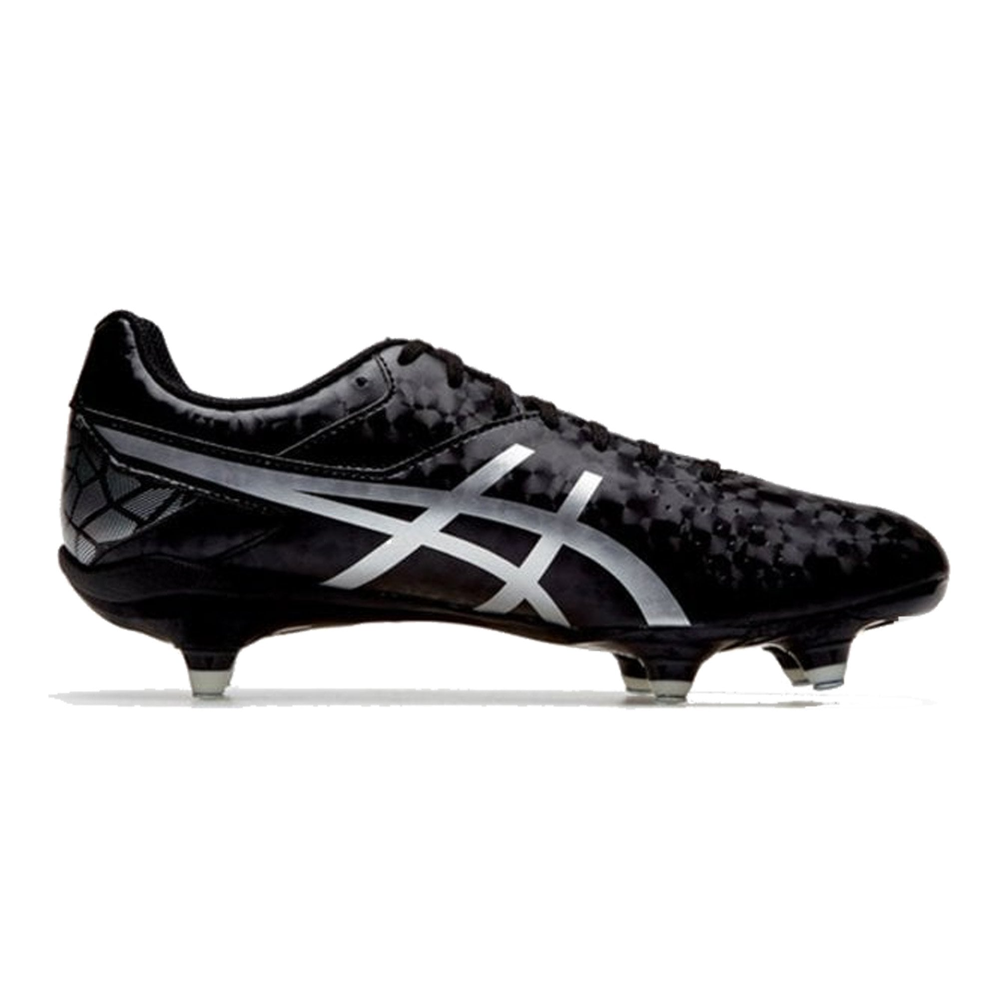 gel lethal speed sg rugby boots