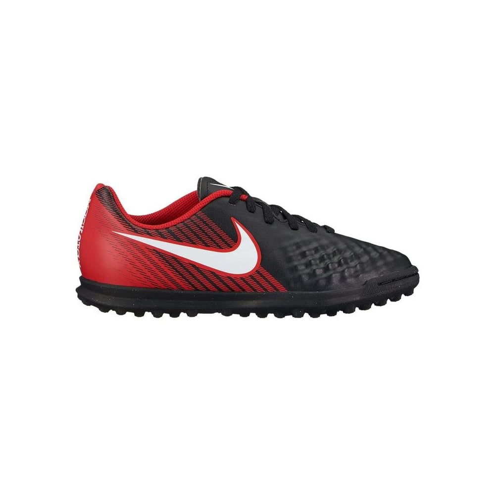 2835a436cda2 Nike Magista X Ola II TF - Junior