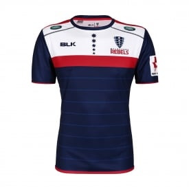 Melbourne Rebels Training T-Shirt