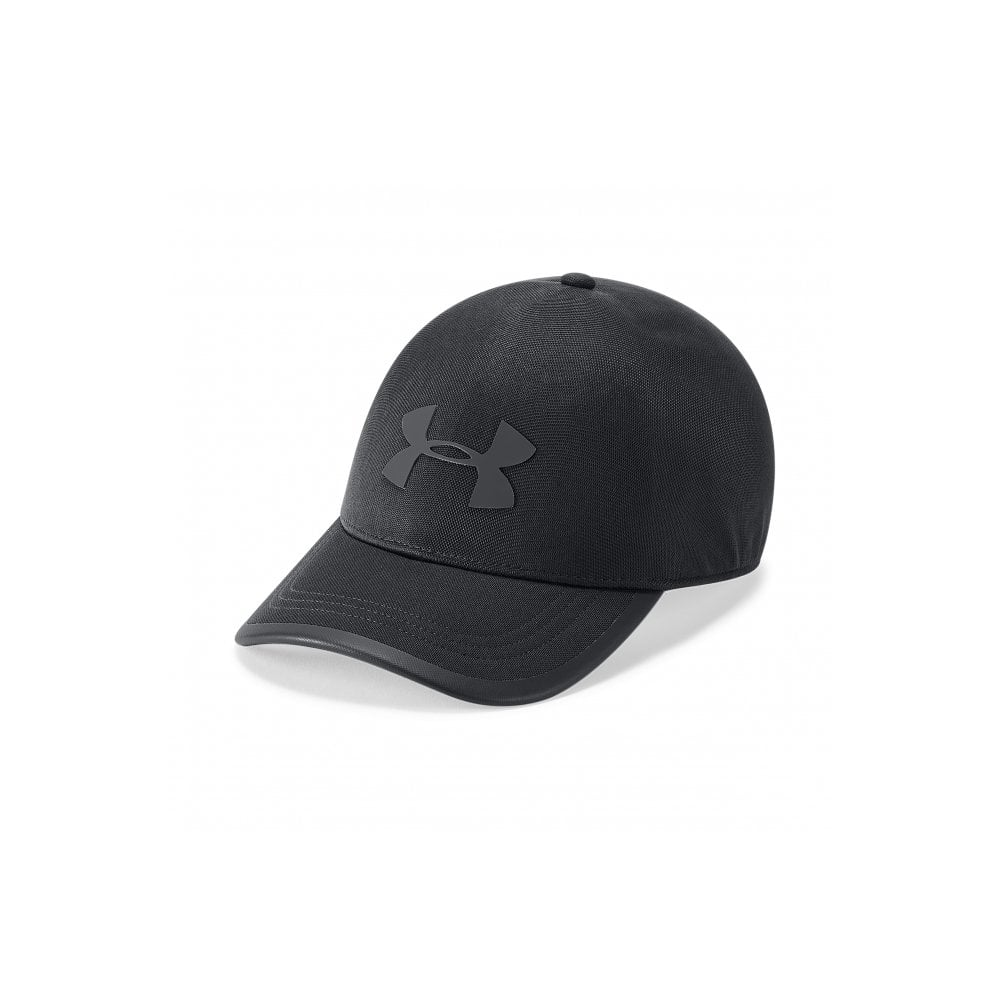 e5abf69d981 Under Armour Men s Train One Panel Cap