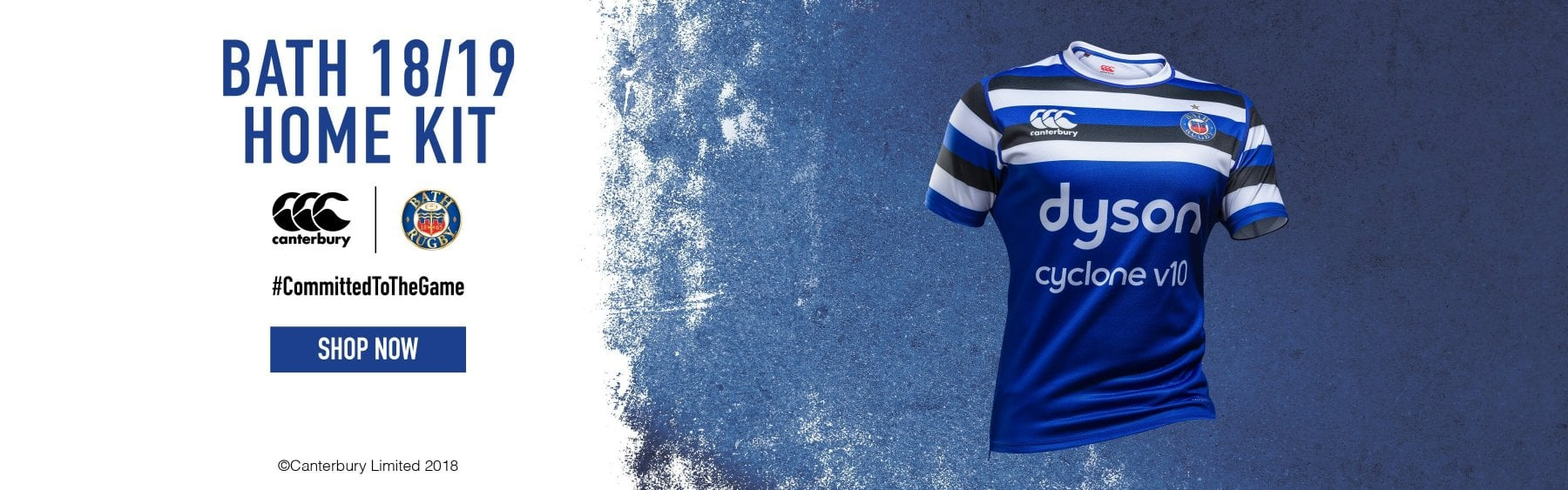 5e818543633 JMS Rugby | Rugby Apparel: Shirts, Balls, Footwear, Protection