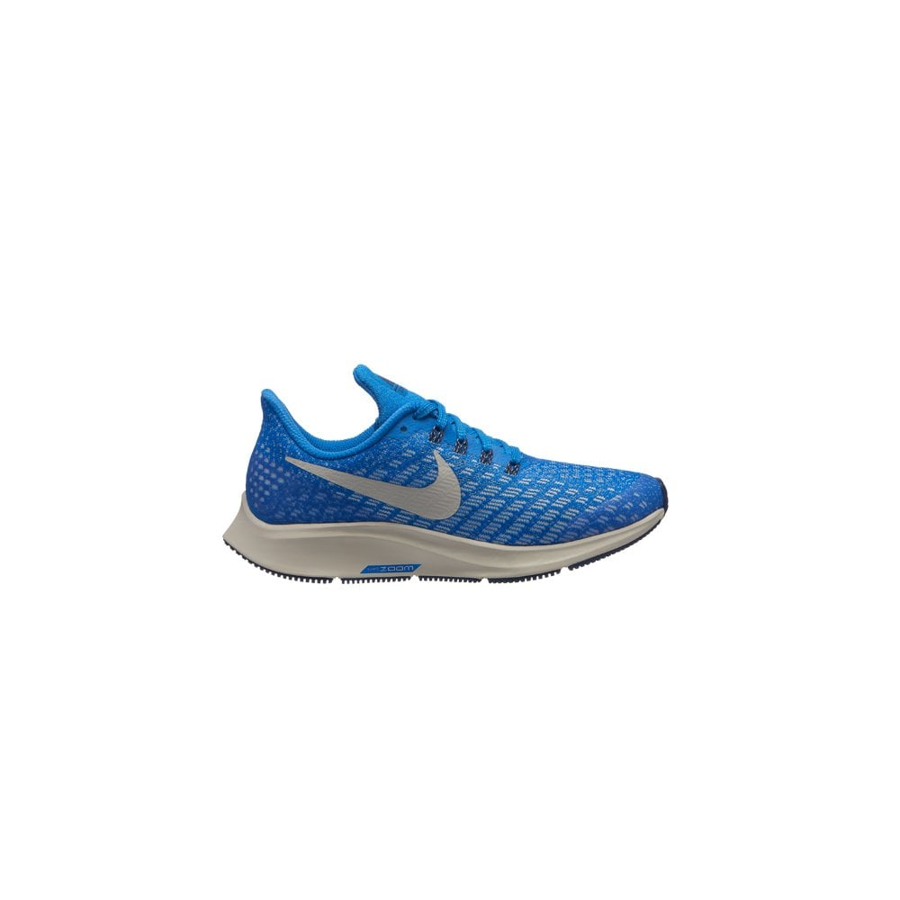 size 40 7cd7d a874a NIKE AIR ZOOM PEGASUS 35 (GS)