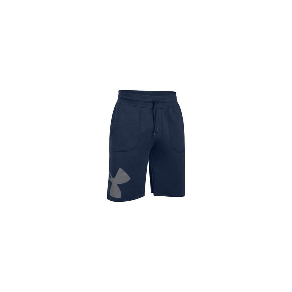 bbb201b5c1a Under Armour Rival Exploded Graphic Short
