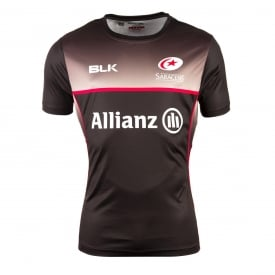 Saracens Training T-Shirt