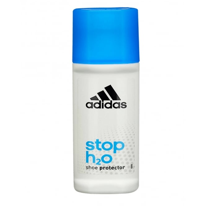 Adidas Shoe Care Stop H20 75ML