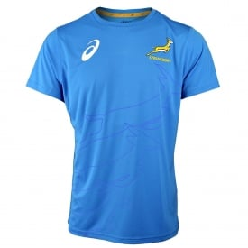 Springboks Gameday T-Shirt