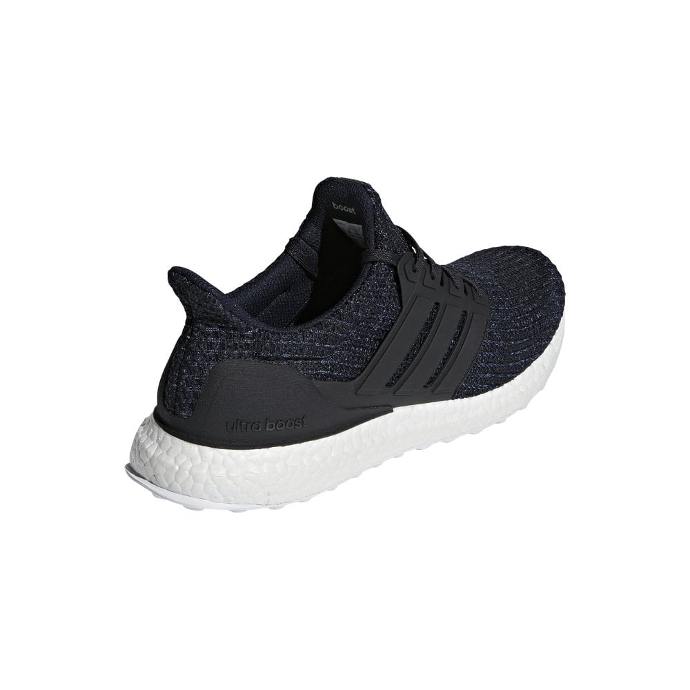 official photos 4beb9 91c06 Ultraboost Parley Men  039 s Running Shoes