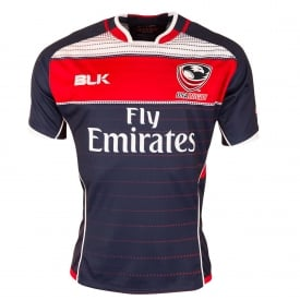 USA Home Replica Jersey